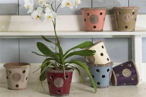 vasi per orchidee vasi per orchidee vasi da giardino vaso orchidea