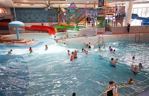 best indoor pools top 10 indoor pools in calgary