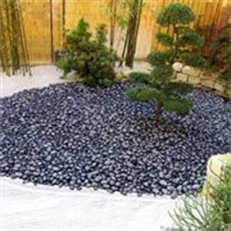 accessori giardino zen giardino zen progettazione giardini creare un giardino zen
