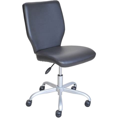 Furniture Charming Desk Chairs Walmart For Home Office Computer Desk Chair Walmart