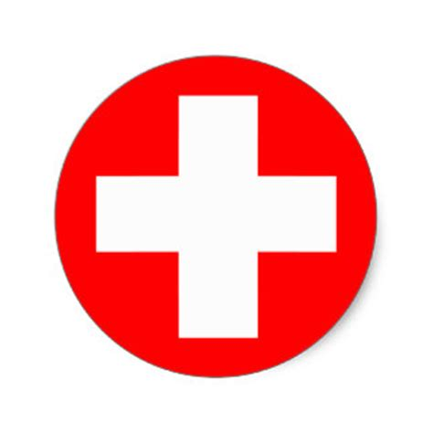 800+ medical cross stickers and medical cross sticker
