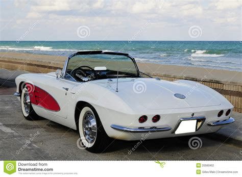 rare sports cars vintage sports car stock photography image 20585902