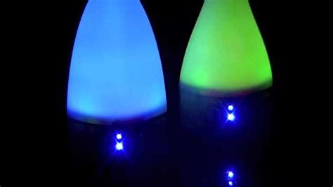 lichtdesign skapetze s luce flavair duftle luftbefeuchter luftreiniger led