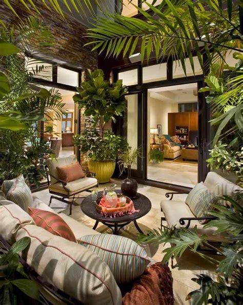 decoracion de patios peque 241 os mundodecoracion info