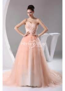 Home gt wedding apparel gt wedding dresses gt dream in color gt latest