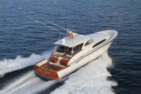 rybovich sport fishing boats for sale 2014 rybovich walkaround power boat for sale www