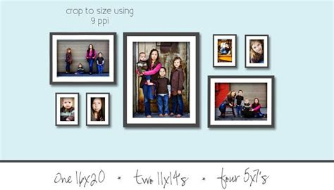photo wall collage template wall collage template 2 photography