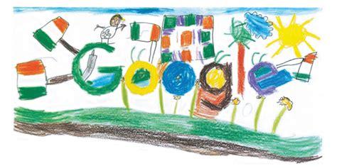 doodle 4 ireland ideas doodle 4