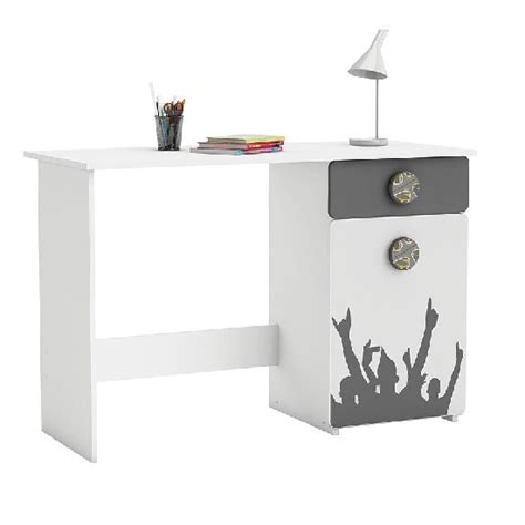 children s computer desk white computer desk shop for cheap office supplies and