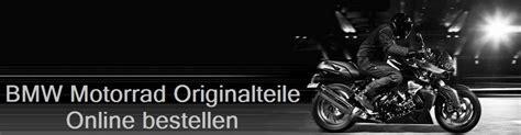 Motorrad 1 Oder 2 Teiler by Bmw Motorrad Original Ersatzteile Online