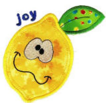 7 fruit of the spirit zdbjj530 7 fruit of the spirit applique single designs