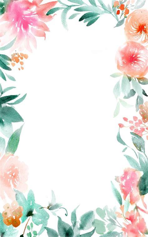 nice wallpaper pinterest best 25 flower wallpaper ideas on pinterest pretty