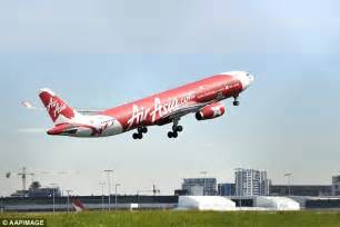 airasia number bali lj hooker harvey norman and airasia most complained about
