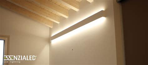 illuminazione travi legno risultati immagini per illuminazione travi legno
