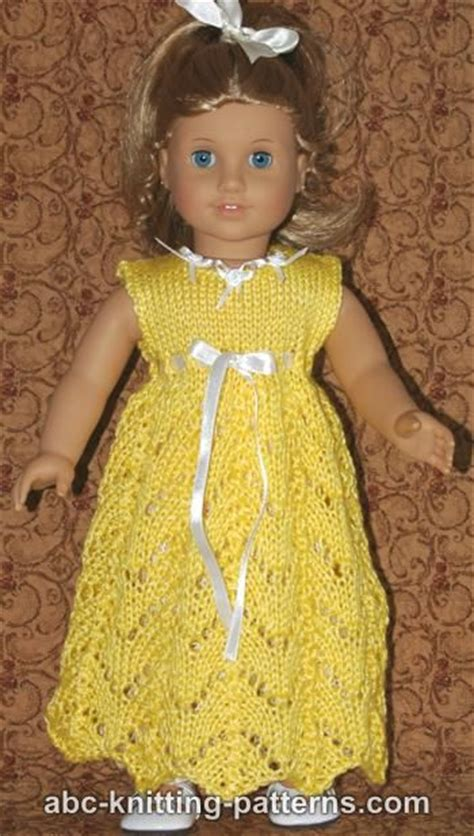 dolls for dressing in knitting top 3 free crochet patterns and knitting patterns