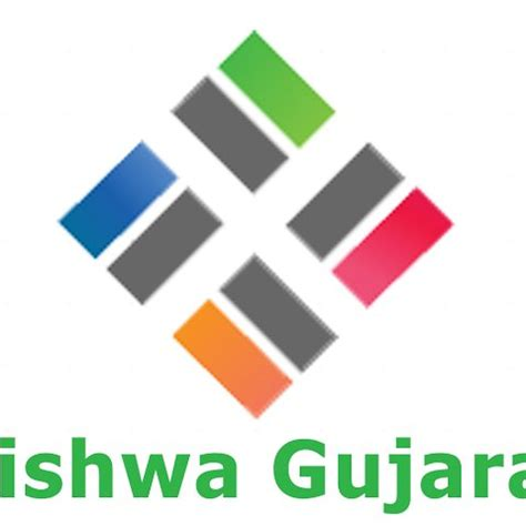 descargar libro ami 3 civilizaciones internas en linea vishwa gujarat vishwagujarat twitter