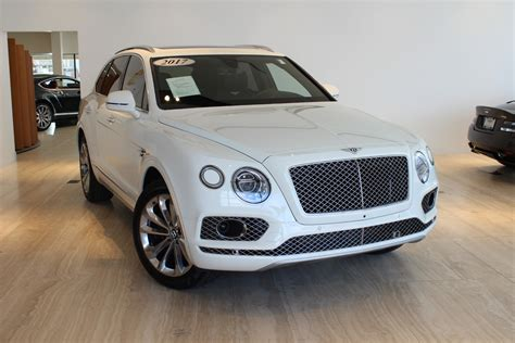 tyga yellow bentley 100 bentley bentayga 2015 2017 bentley bentayga suv