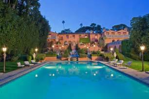 Bedroom Producers Meaning 15 Of The Most Expensive Houses For Rent Around The World