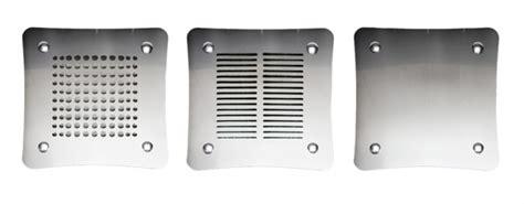 griglia areazione cucina griglia aerazione cucina terminali antivento per stufe a