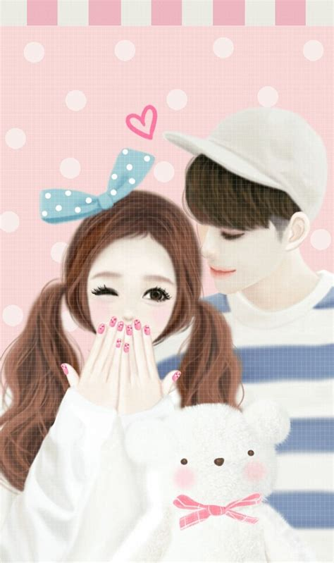 wallpaper cute korean couple 165 best enakei couples images on pinterest anime