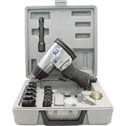 St 0031 1 2 Air Impact air impact wrench impact wrench suppliers traders