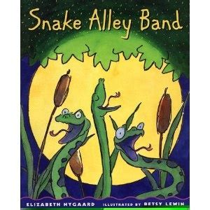 slithering snake books 12 best images about slithering snakes thematic unit on