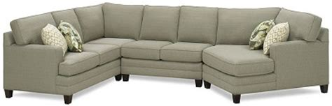 sectional with cuddle corner sectional with cuddle chaise tailor made collection by