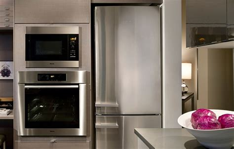 kitchen appliance finishes best kitchen appliances trendy kitchen appliance finishes