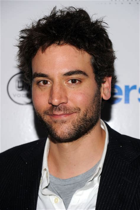 josh radnor actor josh radnor actor cinemagia ro