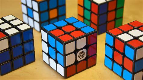 tutorial para armar cubo rubik 3x3 patrones para el cubo de rubik 3x3 hd tutorial