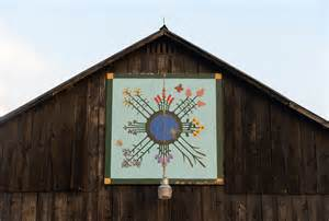Barn Meaning In Punkin S Patch What To Do About The Beloved Barn Quilt I