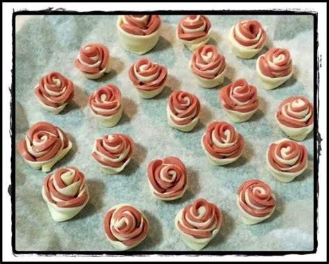 mozzarella in carrozza al forno parodi 293 best images about ricette antipasti aperitivi