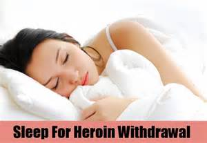 home remedies for methadone withdrawal 5 home remedies for heroin withdrawals home