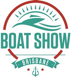 boat show queensland 2018 brisbane boat show 2018 brisbane brisbane boat show