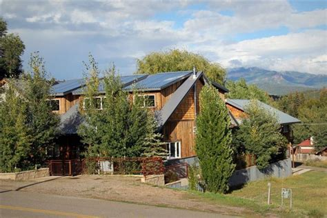 Pagosa Springs Cabin Rentals by Pagosa Custom Home W Vrbo
