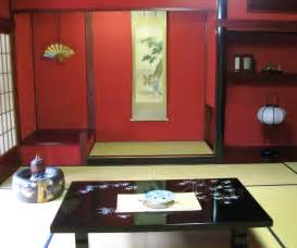 traditional japanese home decor images of japanese interior design style modern minimalist