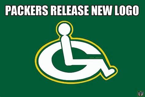 Packers Suck Memes - nfl memes on twitter quot packers will start scott tolzien