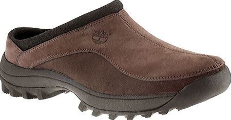 timberland clogs for mens timberland canard clog free shipping exchanges