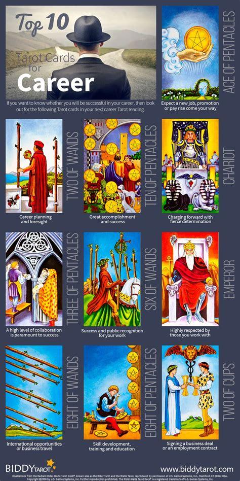 tarot gratis espiritual mejores 119 im 225 genes de tarot magia espiritual en