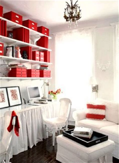 design your own home office space luscious design inspiration to decorate your office