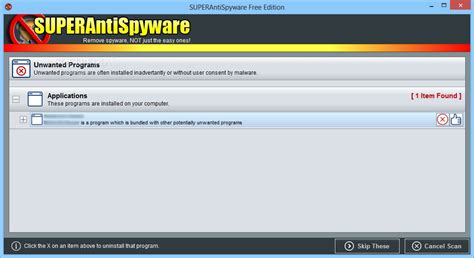 superantispyware for android superantispyware 6 now available for photos