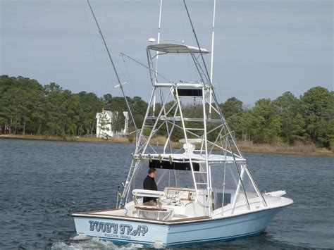 boats for sale in reedville va page 1 of 4 carolina skiff boats for sale near reedville