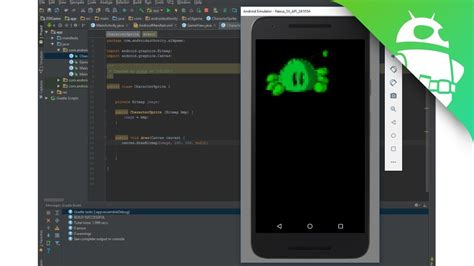 java on android how to write your android in java 183 techcheckdaily