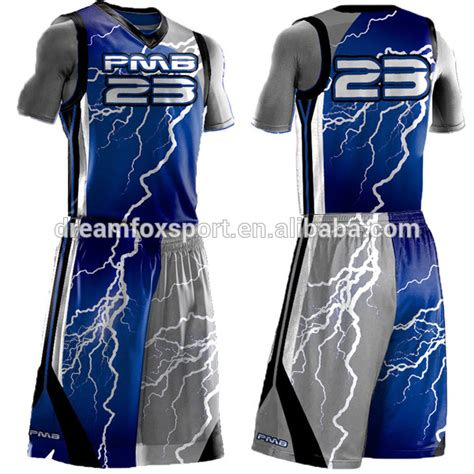 best basketball jersey design ever best design unique basketball jersey designs white