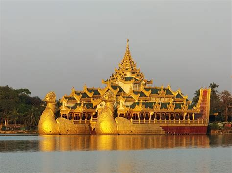 Burma myanmar part 2 yangon adventures in wonderland