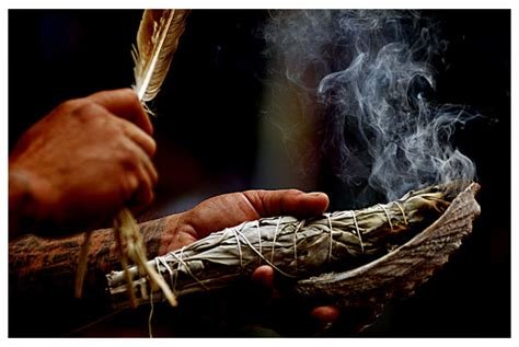 the healing power of smudging cleansing rituals to purify your home attract positive energy and bring peace into your books healing crystals ask zenjen