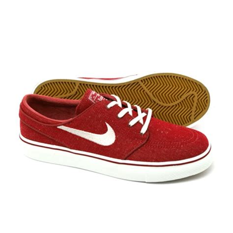Sepatu Nike Janoski Original jual sepatu sneakers nike stefan janoski canvas