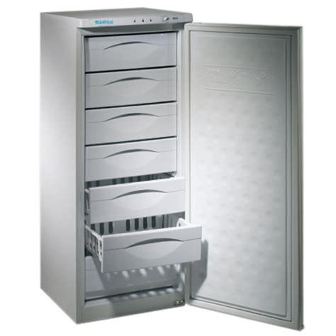 congelatori verticali a cassetti congelatore verticale attrezzaturealimentazione