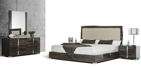 best graphic of bedroom furniture san francisco
