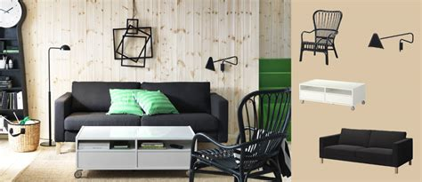 Sofa Di Ikea Indonesia sofa ikea indonesia images